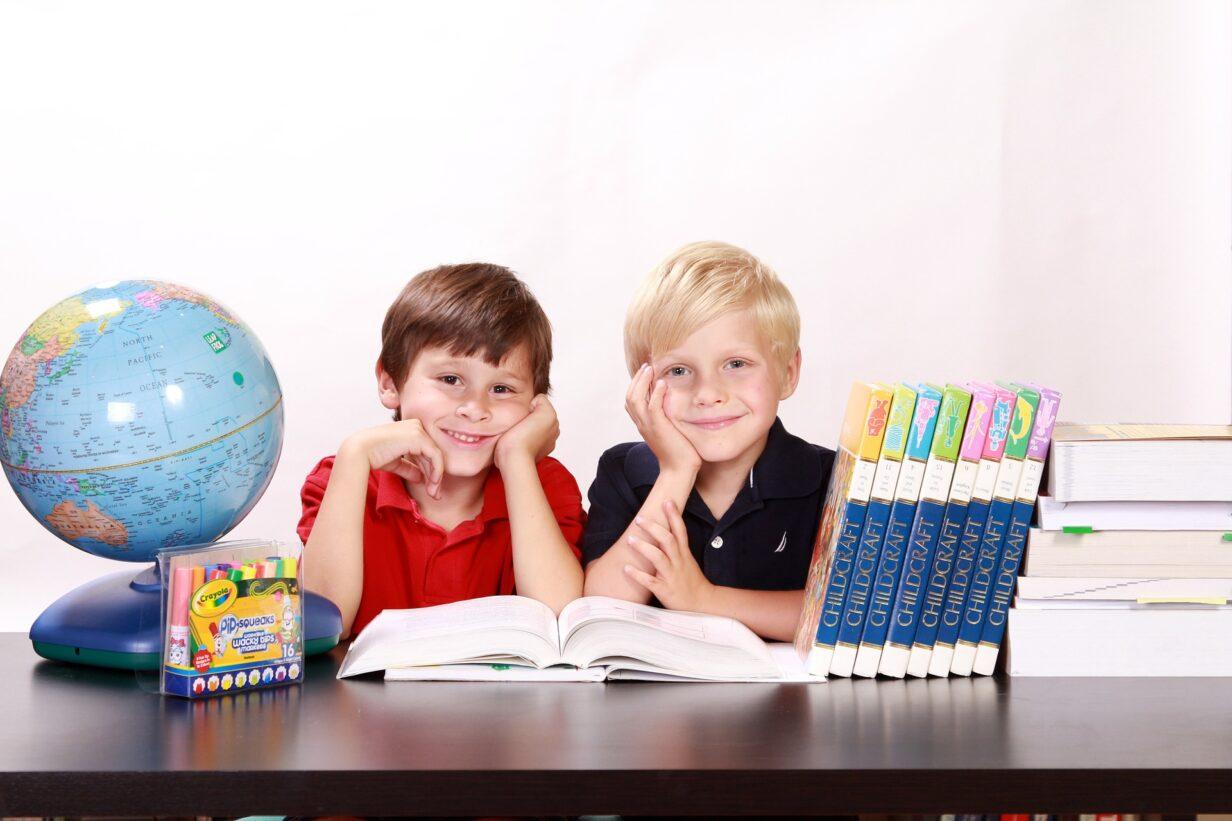83 школа, 8 гимназия, английский для школьников