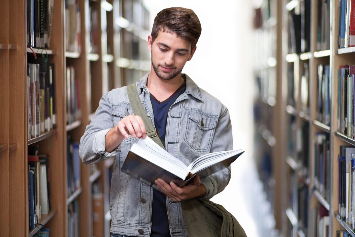 курсы русского языка курсы украинского языка иностранные студенты